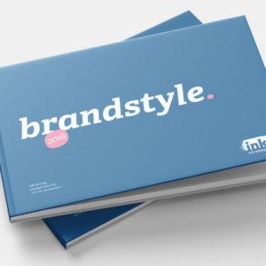 INK Brandstyle