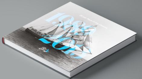REES Almanak cover