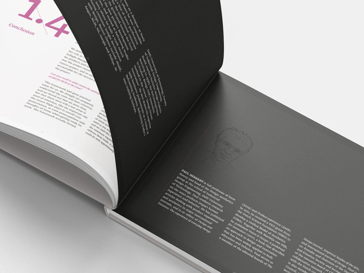 Stategig Design Book - Pages 2