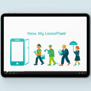 Leaseplan-MyLeaseplan-thumbnail 2