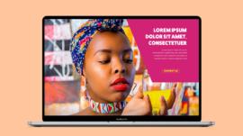 Labl website 1
